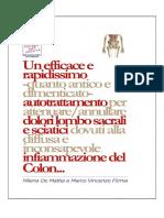 Un_Efficace_E_Rapidissimo__quanto_Antico_E_Dimenti_9786050322460_1863211.pdf