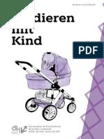 studieren_mit_kind_2020_120220.pdf
