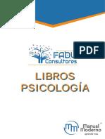 Lbr Psicología2020- (1)