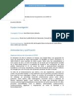Manejo-de-epistaxis-moderadas-severas-en-pacientes-con-COVID-19-v2