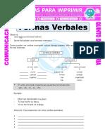 Ficha-Verbos-Simples-y-Compuestos-para-Quinto-de-Primaria.pdf