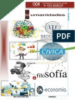 MECANISMOS-DEMOCRÁTICOS-Y-DEMOCRÁCIA-COMO-RÉGIMEN-POLÍTICO.pdf