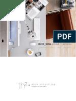 marketingebrandingminimba-140603071632-phpapp01