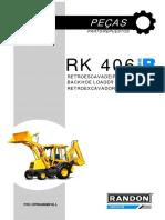 Randon Rk406