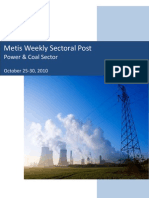 Metis Weekly Newsletter Oct25-30
