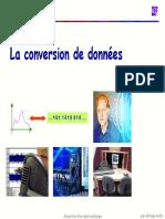 l-conversion.pdf