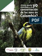 Como_contribuir_conservacion_aves-compressed.pdf