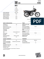 moto-2021