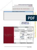 SGIpr0026_Prueba Electrica de Pertigas_v01 (1)