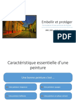 jirec2015_atelier_formulation_peinture.pdf