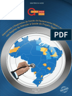 HosPit-Gestao_e_Mapeamento_da_Gestao_de_Equipam.pdf
