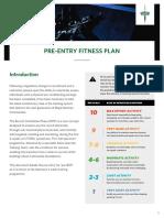 RN_PreROP_Fitness_Plan_v3