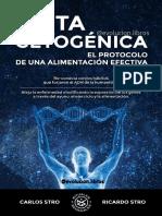 Dieta Cetogenica - Carlos Stro.pdf