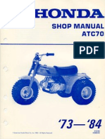 ATC70_73-84