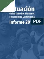 Informe de DDHH 2017.pdf