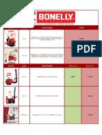 catalogo inicial.pdf