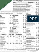 moinho-paulista-2018.pdf