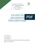 examen HERINIAINA Pandrit Denie.docx