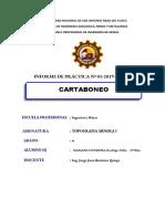 Cartaboneo 100m (1).docx
