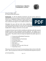 20110208-CPC-Sidewalk-memo