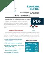 ethylene_glycol_fiche_technique (1).pdf