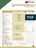 bslu209ab.pdf