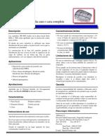 6002 - 3M.pdf