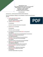 TALLER DE  VICIOS DEL LENGUAJE- ESCRITURA ACADÉMICA (1)
