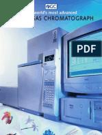 IGC brochure 2002