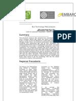 TECTRA01a09-Bus_Technology_Analysis_AMB_Enero09_vf