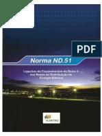 ND51_rev06 02_2017