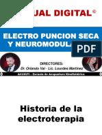 NEUROMODULACION-2020-MANUAL.pdf