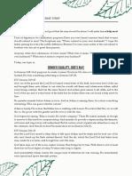 SOL#4 - Gender Equality, God's Way.pdf