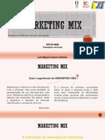 3836 - Marketing - principais variaveis(2)