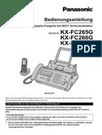 Panasonic-FC265G.pdf