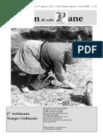 973.pdf