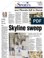 A2SportsFront 2-17-11