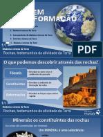 CN7_Rochas_testemunhos_atividade_Terra