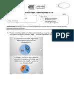 GRUPO 8 - Control 05.pdf