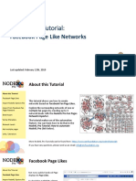 NodeXL-Pro-Tutorial-Facebook-Page-Like-Networks