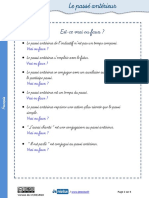 Exercices-passe-anterieur (1)