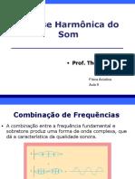 aula9-AnaliseHarmonica.pdf