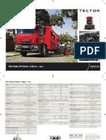 333528528-Iveco-Tector-Attack-170E22-4x2-Baixa-09042015.pdf