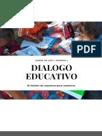Dialogo Educativo