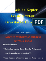 GRAVITAÇÃO UNIVERSAL.pptx