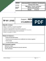 Tp 21B Dossier Technique (2).doc
