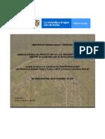 INF SEMESTRAL DICIEMBRE COMPONENTE 4.pdf