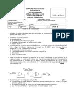2. .2020-2.CORTE III-20%. UNIDAD VI TEORIA DE LA INFORMACION