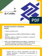 Introdução ao Processo de Crédito.pptx