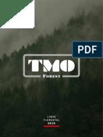 TMO-CATALOGO-2018-final-baixa-resolucao